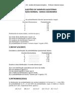 3.3+-+Questões+de+Variáveis+Aleatórias+-+profº+Eduardo+Campos.pdf