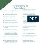 Características de los Manipuladores.docx
