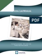 ISTE80117_General Lab Manual