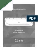 MIDEA LIVA MANUAL.pdf