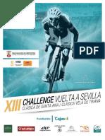 Libro de Ruta Vuelta a Sevilla 2018 para web