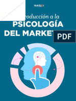 SPANISH_Psicologia_del_Marketing.pdf
