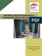 190006050-Ensayo-Compresion-Reyler-Quevedo.docx