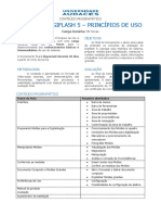 Plano+de+ensino+-+princípios+de+uso