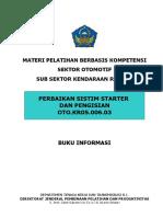 buku-informasi-sistem-starter-dan-pengisian.doc
