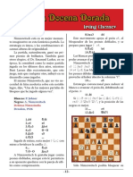 5- Johner vs Nimzowitsch.pdf