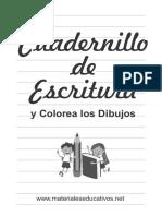 CUADERNILLO DE ESCRITURA-me.pdf