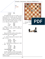 9- Smyslov vs Kamishov.pdf
