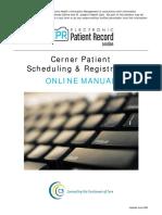 patient_sched_reg_manual.pdf