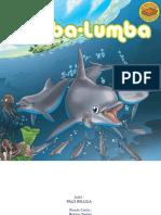 buku-ilustrasi-anak_lumba-lumba.pdf
