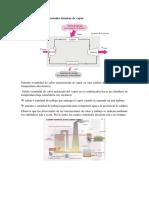 Centrales térmicas de vapor.docx