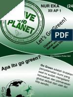 POWERPOINT_GO_GREEN.pptx