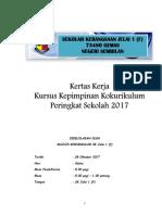 kertas kerja kursus kepimpinan koko  2017.docx
