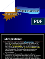 7-5_Heterosacaridoscomplejos_ Glicoproteinas.pdf