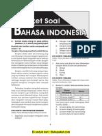 AASOAL-SOAL SD.pdf