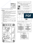 DT-AVR Neo Low Cost Nano System Manual_eng Rev 1