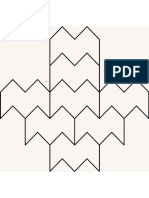 Rompecabezas Escala (ADOS-2).pdf