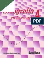 ortografia4-150116101042-conversion-gate02.pdf