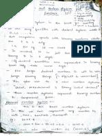 DLD-1Unit.pdf