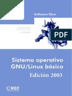01 GNU Linux Basico 2