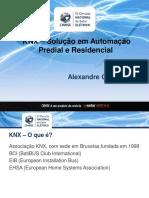 4 CINASE 2013 - ELETROMAR.pdf