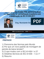 6 CINASE 2013 NUNZIANTE GRAZIANO.pdf