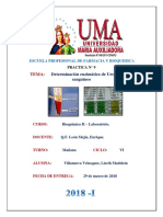 Informe Nº 9 de Bioquimica.docx
