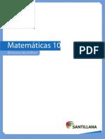 refuerzos_para_el_docente_m10.pdf