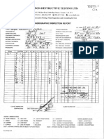BP Cusiana Data Transmittal Final Doc Pkg 50LGH Part 4