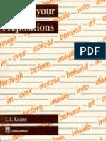 Practise_Your_Prepositions_Longman.pdf