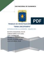 190594220-Minera-Orcopampa