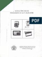 paul.pdf