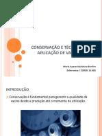 apresentavacinas-090817144351-phpapp01