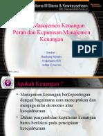 Dasar Manajemen Keuangan.pdf