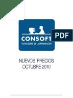 Bajada_Octubre2010