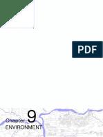 Rourkela Environment_Status Report