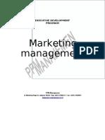 1 STP - Marketing is Change (RCY) - PRINT (2)