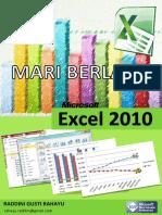 Berlatih Microsoft Excel 2010.pdf