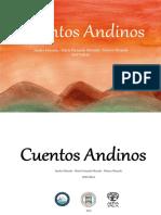 Cuentos andinos.pdf