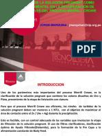 164999219-Plan-de-Cierre-Toromocho.pdf
