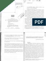 A Lei 11.645-2008 Repensar a Historia Do Brasil a Nossa Sociedade e as Praticas Pedagogicas