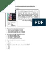 258441345-Latihan-Soal-Ujian-Sekolah-Bahasa-Inggris-Smk-Teknik(1).pdf