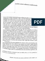 Carneiro Da Cunha, M. Cap.18