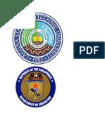 Important Logos