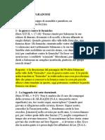 risposte a-ASSURDITA-E-PARADOSSI-DEL-CORANO.doc