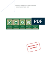 1-Plan-de-Manejo-Ambiental.pdf