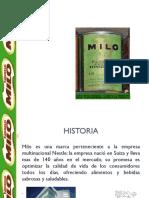 111748525-Presentacion-Milo.pptx