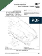142428824-Cableado-de-Motores-Mercedes-Benz.pdf