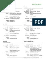 daftar_jurnal_terakreditasi_2011.pdf