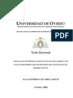 UOV0015.pdf